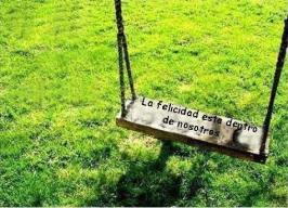 20081003-La_felicidad2
