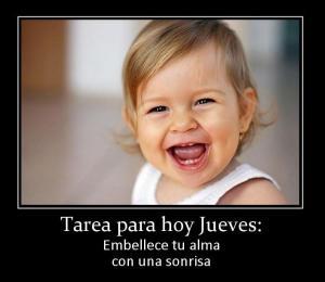 47822_tarea_para_hoy_jueves (1)