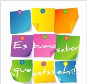 84172_298316597_es-bueno-saber-que-estas-ahi_H001943_L