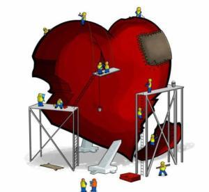 corazon-reparacion