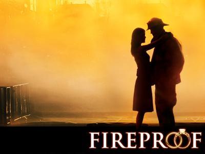 fireproof_spot_575550839