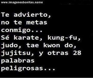 frases_chistosas_para_compartir