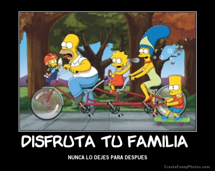 funny-photo-xpi0a8si0f-DISFRUTA-TU-FAMILIA-