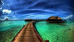 paisaje-hermoso_316665938