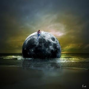 queria-la-luna