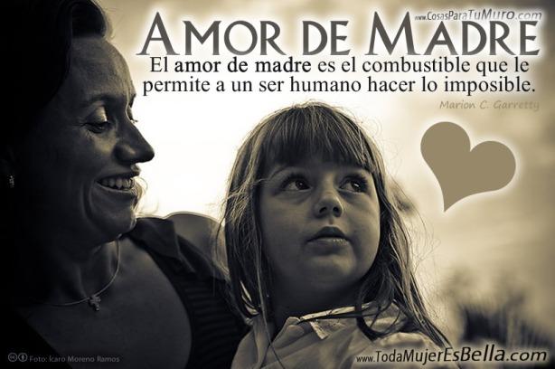 amor_de_madre-other