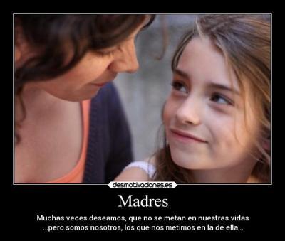 Amor_de_madre_by_iheldthemoon