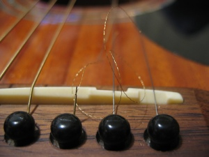 cuerda-rota2
