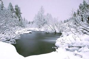 laguna-helada_bis