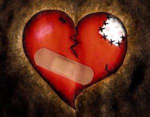 Parche+corazón