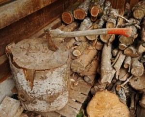 10863560-axe-y-cortar-bloques-hacha-oxidada-y-tabla-de-cortar-en-medio-de-una-pila-de-lena