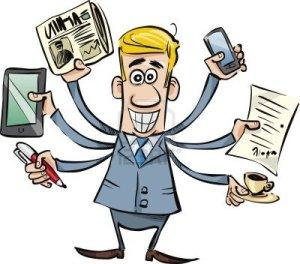 11280504-ilustracion-de-dibujos-animados-del-hombre-de-negocios-ocupado