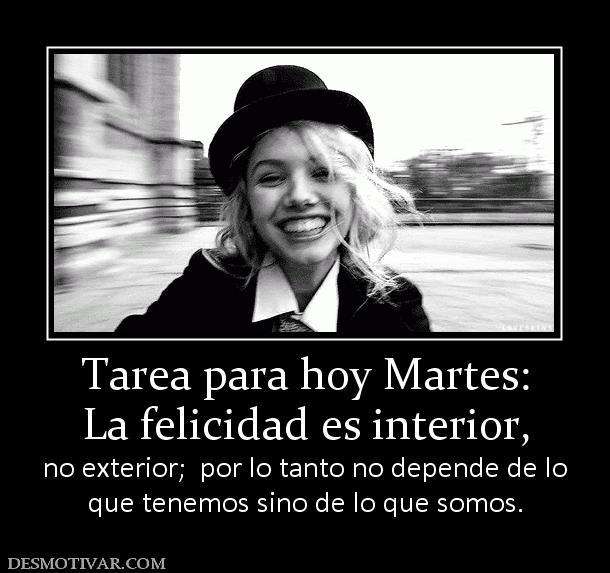 157827_tarea-para-hoy-martes-la-felicidad-es-interior