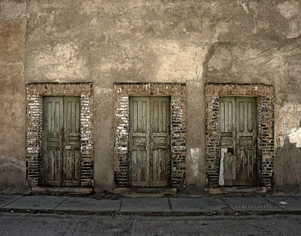 3_puertas