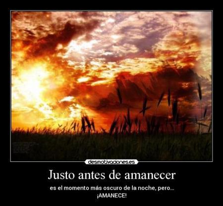 Atardecer_3