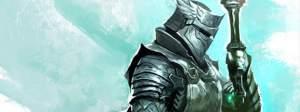 GW2-A-Guardians-Tale-51