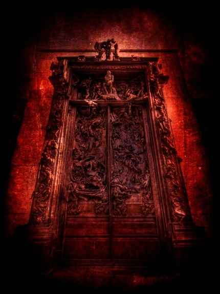 la-puerta-del-infierno-rodin