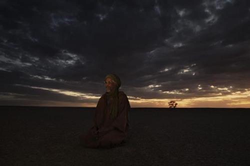 larga-noche-saharaui-2