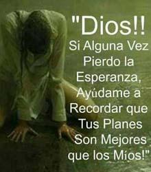 Los_planes_de_dios_220