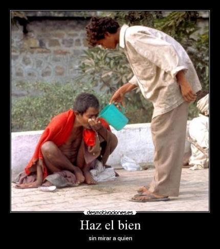 poverty_india11 (1)