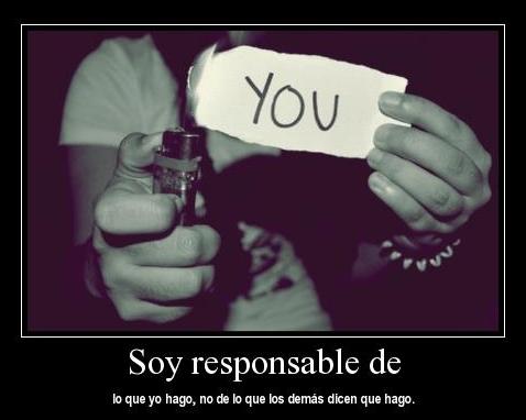 soy-responsable-de-lo-que-hago