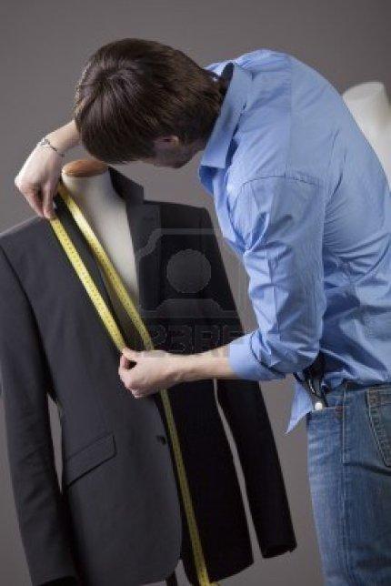 8815086-sastre-masculino-por-el-trabajo-en-la-chaqueta-de-negocio