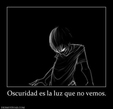 9572_oscuridad_es_la_luz_que_no_vemos
