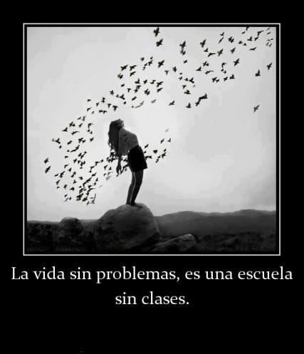 los-problemas-nos-enseñan