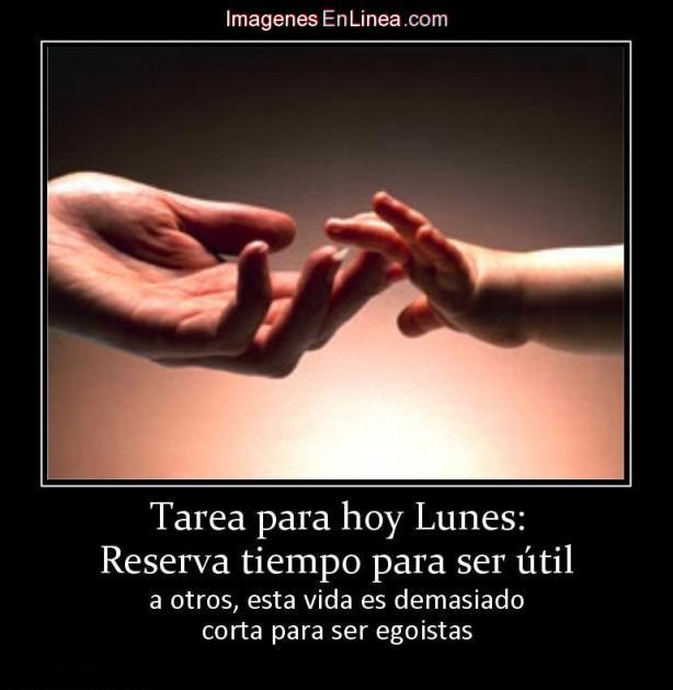 5628_tarea-para-hoy-lunes-reserva-tiempo-para-ser-util