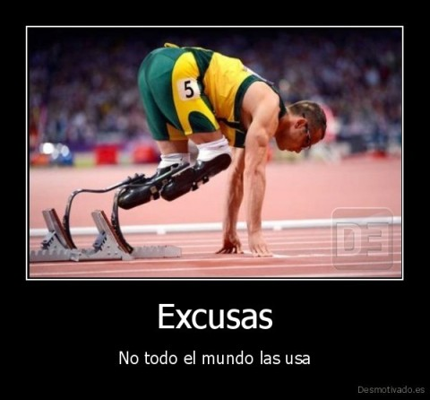 desmotivado.es_Excusas-No-todo-el-mundo-las-usa_134601784942