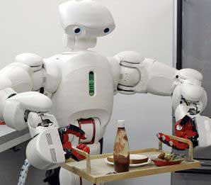 robot_domestico4