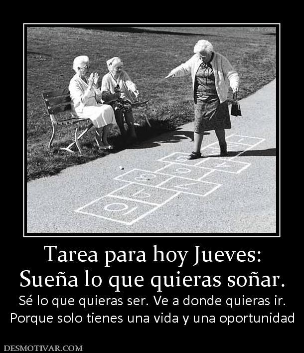 52475_tarea_para_hoy_jueves_suena_lo_que_quieras_sonar
