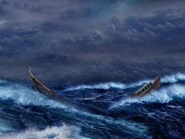 barco_en_una_tormenta-t2