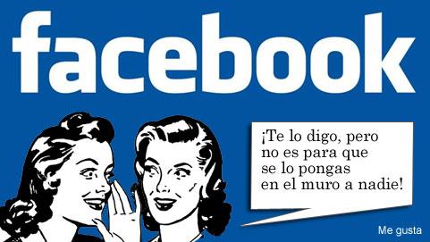 facebook-chisme