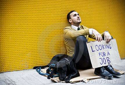 hombre-desempleado-11546949