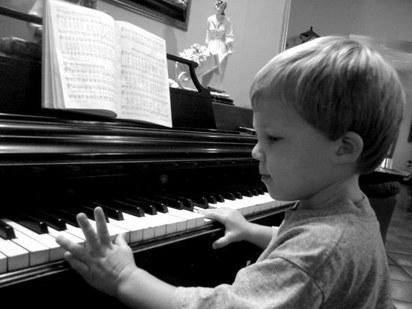 Pianop2