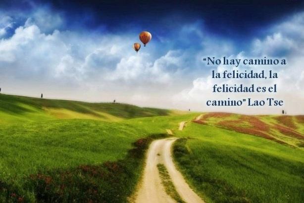 9zd_La_felicidad_es_el_camino_1