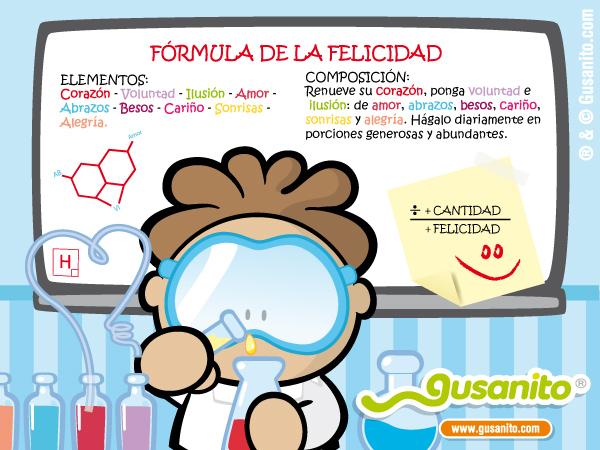 formula-de-la-felicidad-comic