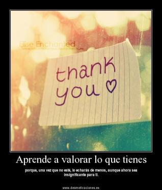 thank_you_by_eliseenchantedd3iz180