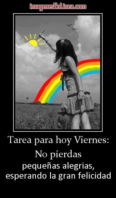 18425_tarea-para-hoy-viernes-no-pierdas
