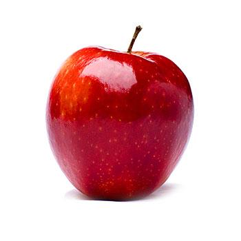manzanas-starking