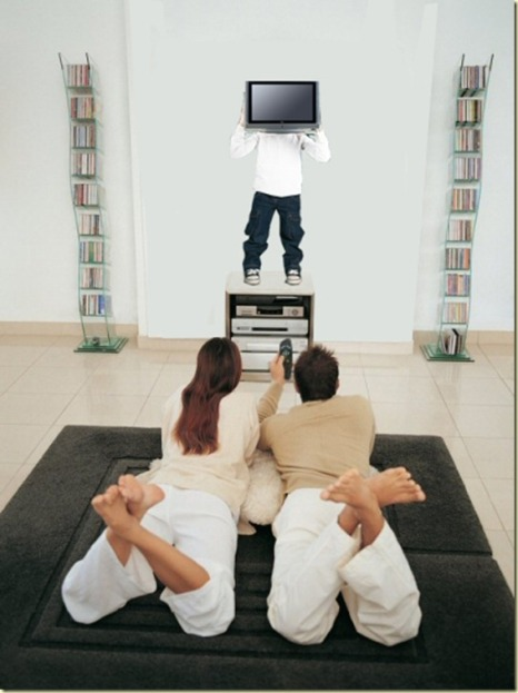 niño televisor_thumb[2]