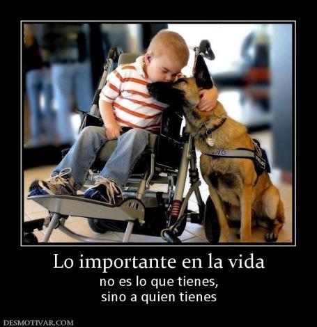 72622_lo_importante_en_la_vida