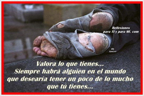 homeless_feet.49202545_std