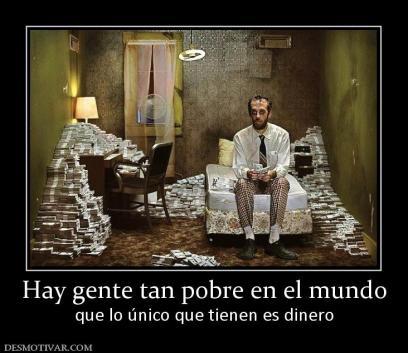 10786_hay_gente_tan_pobre_en_el_mundo