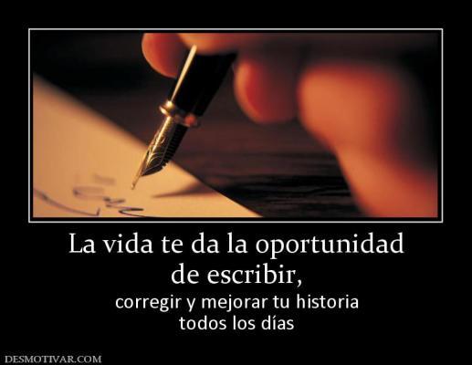 163417_la-vida-te-da-la-oportunidad-de-escribir