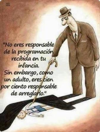 No_eres_responsable