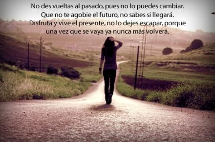 Vive_el_Presente