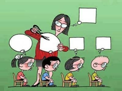 adoctrinamiento-infantil-foto