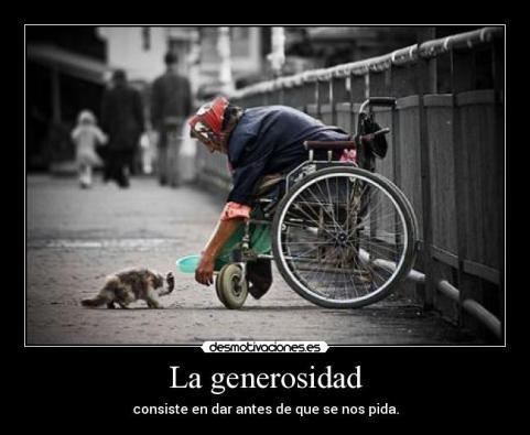 generosidad_large